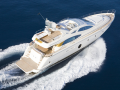 Aicon-64-Flybridge-Motor-Yacht-